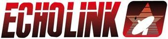 Echolink Satellite Receiver Software & Loader
