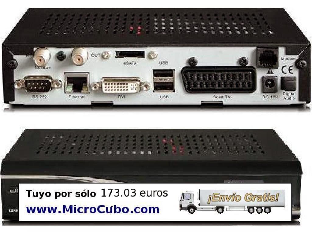 Dreambox dm800 hd se firmware download inseven.