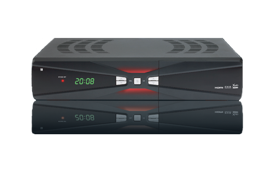 A9A9 WiFi HD PVR (With/LAN)