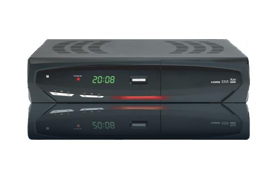 K9K9 HD
