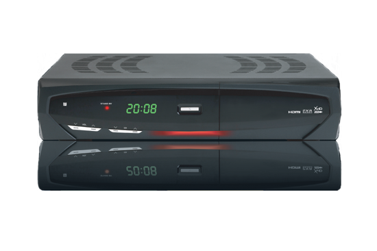 K9K9 Full HD XviD