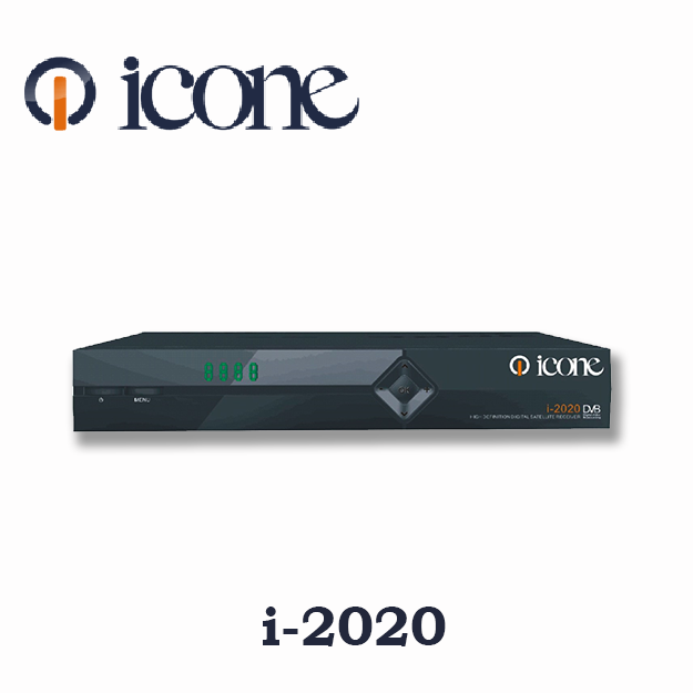 Icon i-2020 Receiver Software, Tools
