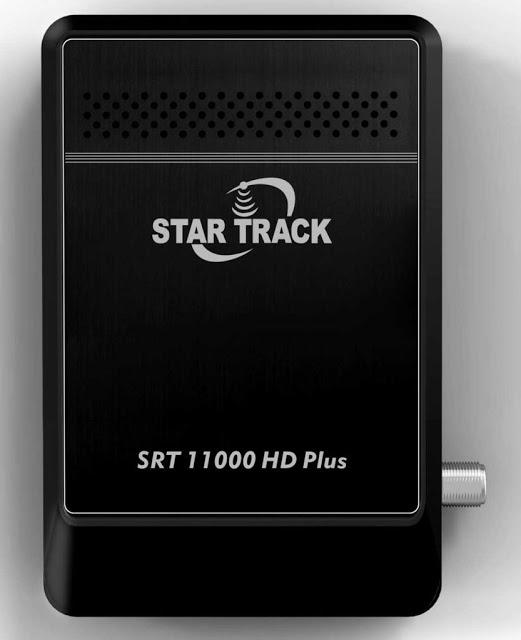 Star Track SRT-11000 HD PLUS receiver Software, Tools