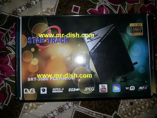 MR-DISH.COM