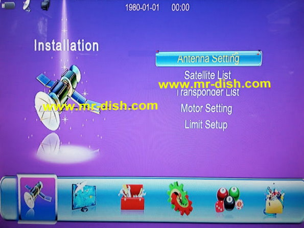 NEOSAT 550 HD PLUS RECEIVER AUTO ROLL POWERVU KEY NEW SOFTWARE NEOSAT 550 HD PLUS INFORMATION NEOSAT 7860 POWER PLUS HD SOFTWARE VERSION INFORMATION Screen Shot Tag:Autoroll Powervu Software NEOSAT 550 HD PLUS Download, NEOSAT 550 HD PLUS Firmware Download, NEOSAT 550 HD PLUS Software Download, NEOSAT 550 HD PLUS Software Update, How To Update NEOSAT 550 HD PLUS , New Software NEOSAT 550 HD PLUS, NEOSAT 550 HD PLUS Powervu Problem software, Dump File NEOSAT 550 HD PLUS, NEOSAT 550 HD PLUS Latest Software Download, Flash file NEOSAT 550 HD PLUS, Software for NEOSAT 550 HD PLUS, NEOSAT 550 HD PLUS Software Loader , pc Loader for NEOSAT 550 HD PLUS NEOSAT 550 HD PLUS RECEIVER AUTO ROLL POWERVU KEY NEW SOFTWARE Download (rar) Download (bin) NEOSAT 550 HD PLUS RECEIVER Original Software Download