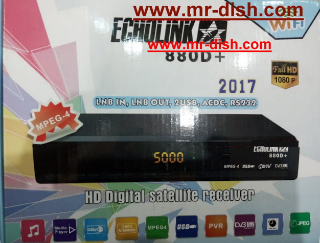 Digital Satellite Receiver Biss Key