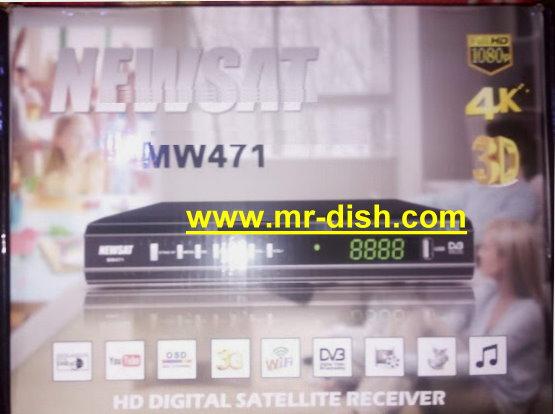 www,mr-dish.com