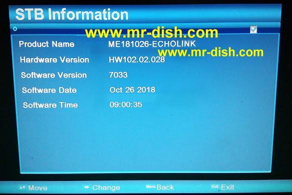 www.mr-dish.com