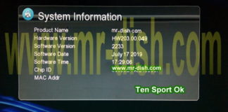 China Receiver Archives - Mr-Dish