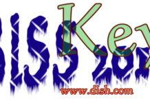 Feed Key 24 Hours Update - Mr-Dish