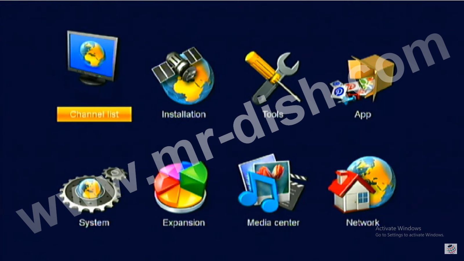 Hellobox V5 Plus HD Receiver Ten Sport Ok Powervu Software