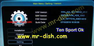 1506G Archives - Mr-Dish