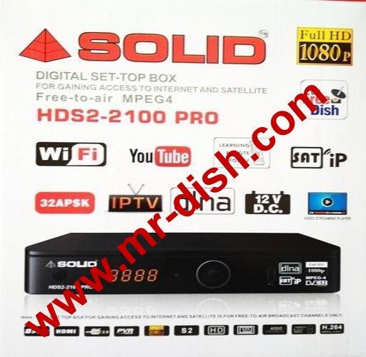 Starsat 2100 Hd Hyper New Software