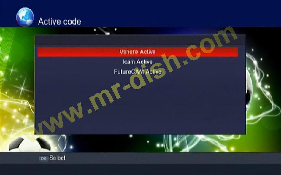 GETMECOM HD009 SUPER PLUS SOFTWARE UPDATE